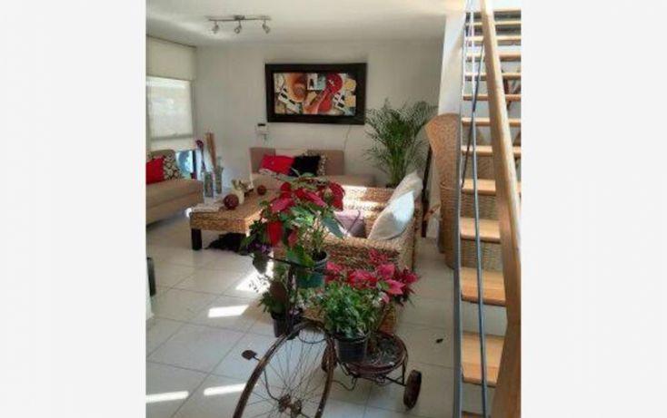 Foto de casa en renta en av santa fe 122, querétaro, querétaro, querétaro, 1012133 no 10