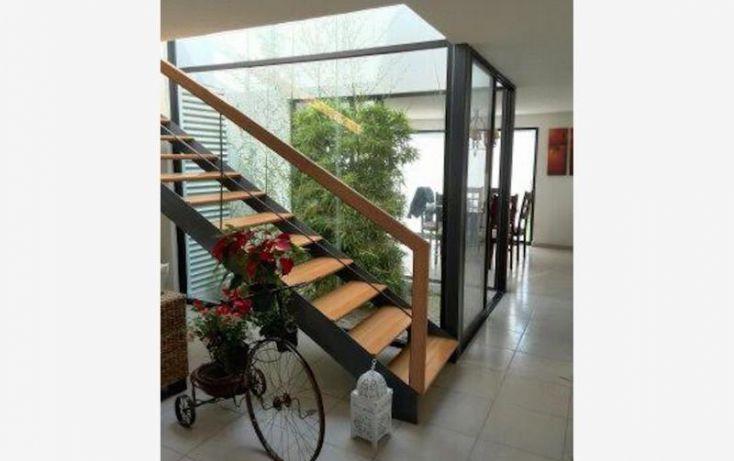Foto de casa en renta en av santa fe 122, querétaro, querétaro, querétaro, 1012133 no 11