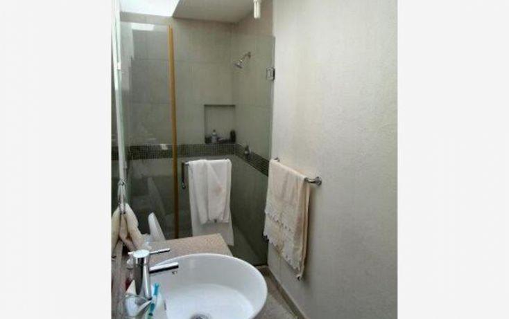 Foto de casa en renta en av santa fe 122, querétaro, querétaro, querétaro, 1012133 no 12