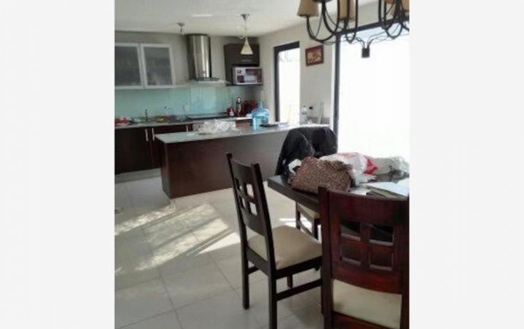 Foto de casa en renta en av santa fe 122, querétaro, querétaro, querétaro, 1012133 no 14