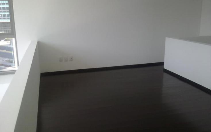 Foto de departamento en venta en av santa fe 382, lomas de santa fe, álvaro obregón, df, 463143 no 01