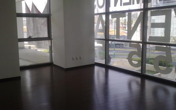 Foto de departamento en venta en av santa fe 382, lomas de santa fe, álvaro obregón, df, 463143 no 02