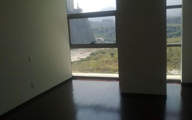 Foto de departamento en venta en av santa fe 382, lomas de santa fe, álvaro obregón, df, 463143 no 10