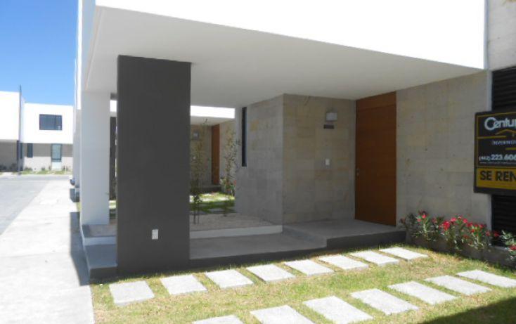 Foto de casa en renta en av santa fe cond 2 cantos 11715, balcones de juriquilla, querétaro, querétaro, 1932019 no 02