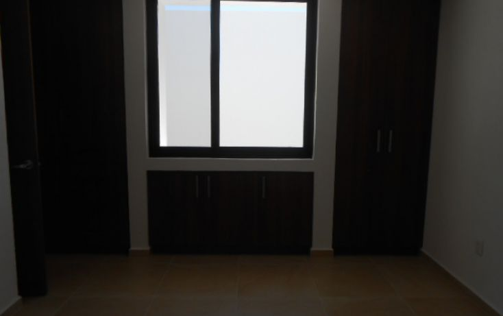 Foto de casa en renta en av santa fe cond 2 cantos 11715, balcones de juriquilla, querétaro, querétaro, 1932019 no 28