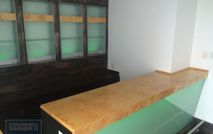 Foto de departamento en renta en av santa fe, cruz manca, cuajimalpa de morelos, df, 1653895 no 03