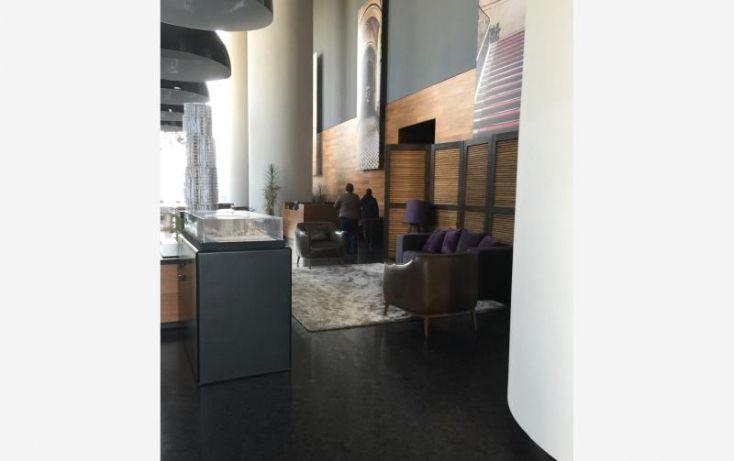 Foto de departamento en renta en av santa fe, lomas de santa fe, álvaro obregón, df, 1309097 no 06