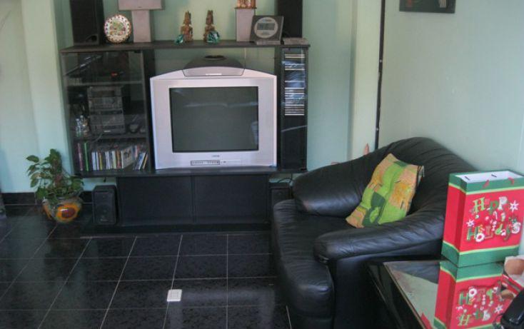 Foto de casa en venta en av santa lucía 22, san juan pueblo nuevo, tecámac, estado de méxico, 1712792 no 04