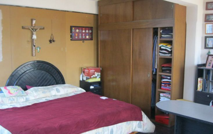 Foto de casa en venta en av santa lucía 22, san juan pueblo nuevo, tecámac, estado de méxico, 1712792 no 07