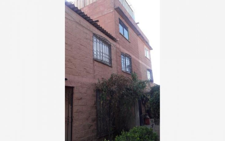 Foto de casa en venta en av santa lucia, rancho santa elena, cuautitlán, estado de méxico, 1745805 no 01