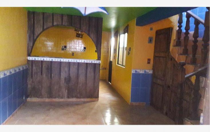 Foto de casa en venta en av santa lucia, rancho santa elena, cuautitlán, estado de méxico, 1745805 no 02