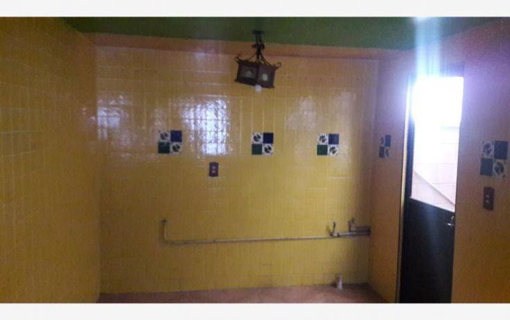 Foto de casa en venta en av santa lucia, rancho santa elena, cuautitlán, estado de méxico, 1745805 no 04