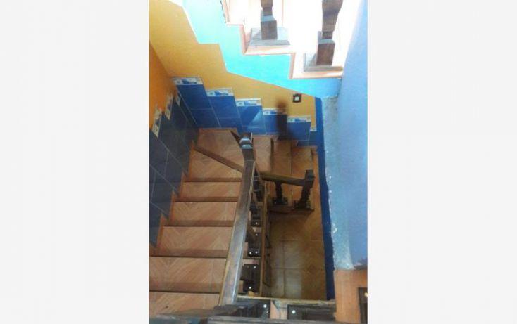 Foto de casa en venta en av santa lucia, rancho santa elena, cuautitlán, estado de méxico, 1745805 no 08