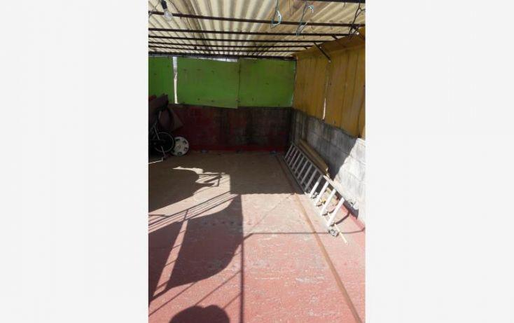 Foto de casa en venta en av santa lucia, rancho santa elena, cuautitlán, estado de méxico, 1745805 no 20