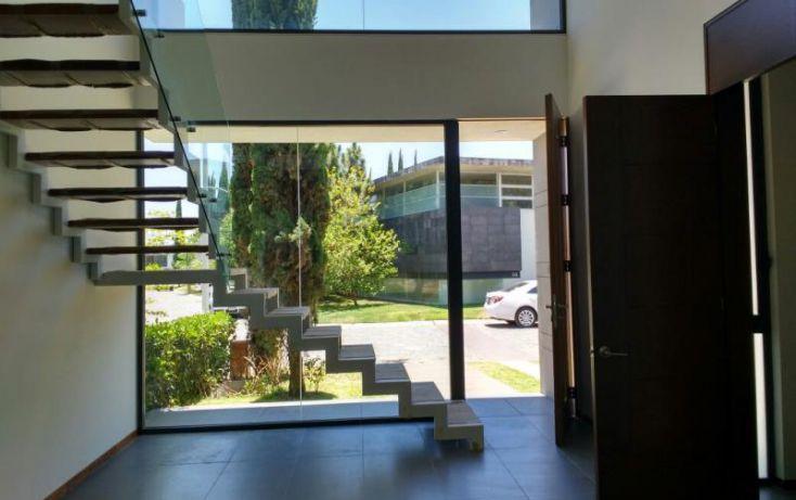 Foto de casa en venta en av santa margarita 4050, jardín real, zapopan, jalisco, 1945924 no 05