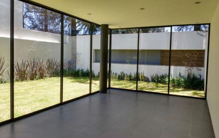 Foto de casa en venta en av santa margarita 4050, jardín real, zapopan, jalisco, 1945924 no 08