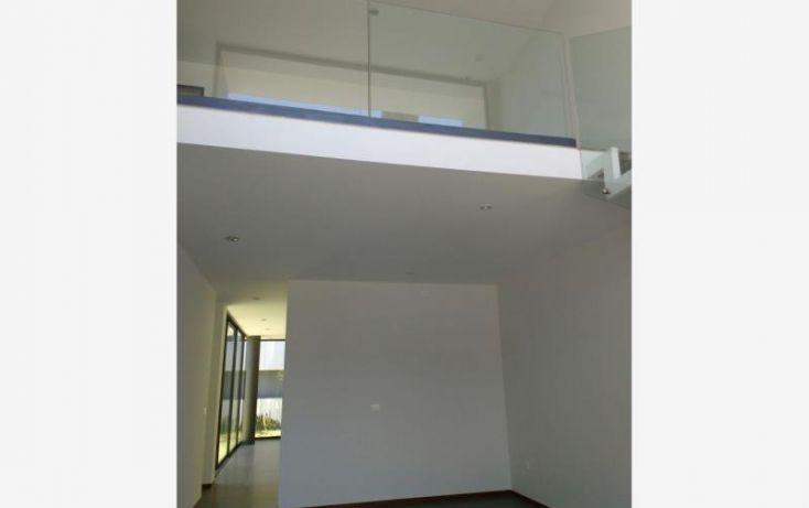 Foto de casa en venta en av santa margarita 4050, jardín real, zapopan, jalisco, 1945924 no 09