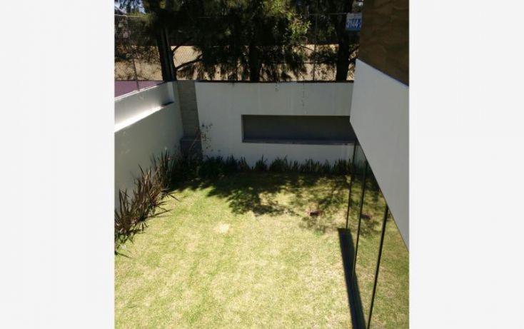 Foto de casa en venta en av santa margarita 4050, jardín real, zapopan, jalisco, 1945924 no 11