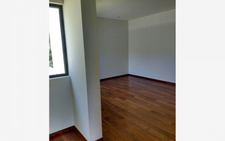 Foto de casa en venta en av santa margarita 4050, jardín real, zapopan, jalisco, 1945924 no 12