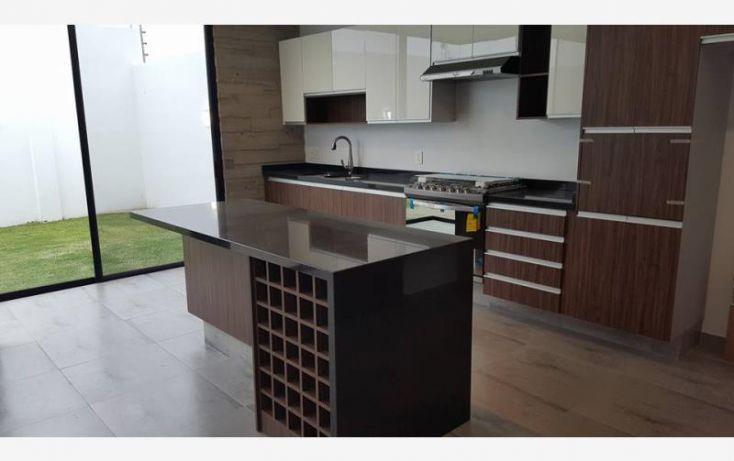 Foto de casa en venta en av santa margarita 4050, jardín real, zapopan, jalisco, 2025312 no 02