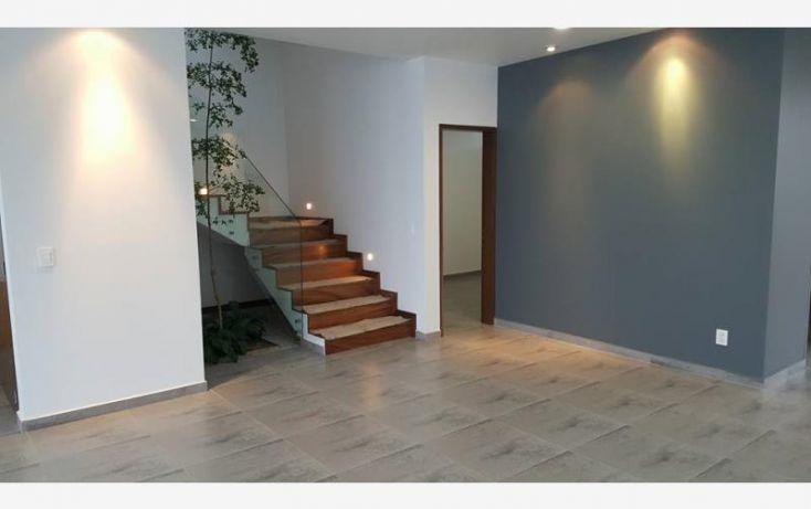 Foto de casa en venta en av santa margarita 4050, jardín real, zapopan, jalisco, 2025312 no 03