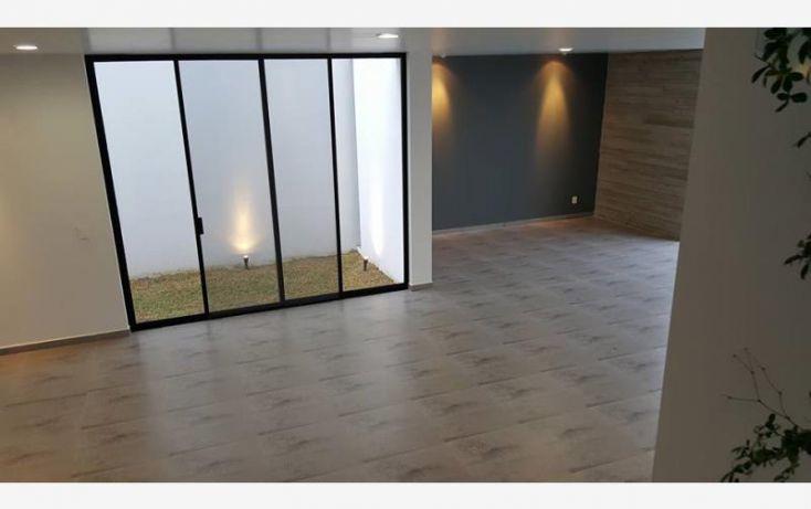 Foto de casa en venta en av santa margarita 4050, jardín real, zapopan, jalisco, 2025312 no 04