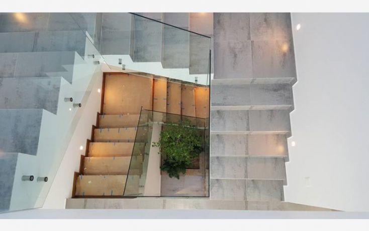 Foto de casa en venta en av santa margarita 4050, jardín real, zapopan, jalisco, 2025312 no 07
