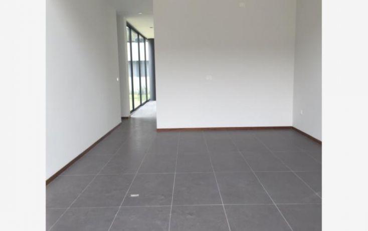 Foto de casa en venta en av santa margarita , cond novaterra 4050, jardín real, zapopan, jalisco, 1905460 no 02