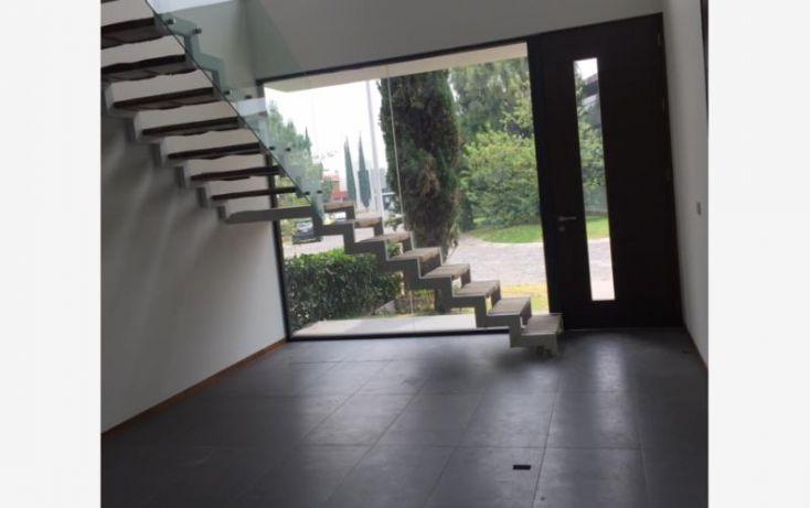 Foto de casa en venta en av santa margarita , cond novaterra 4050, jardín real, zapopan, jalisco, 1905460 no 04