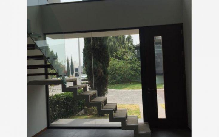 Foto de casa en venta en av santa margarita , cond novaterra 4050, jardín real, zapopan, jalisco, 1905460 no 05