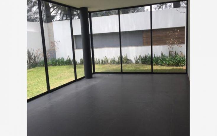 Foto de casa en venta en av santa margarita , cond novaterra 4050, jardín real, zapopan, jalisco, 1905460 no 06