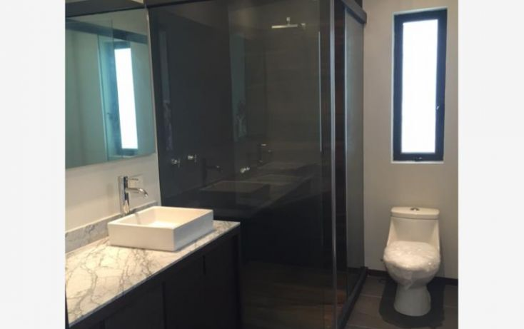 Foto de casa en venta en av santa margarita , cond novaterra 4050, jardín real, zapopan, jalisco, 1905460 no 10