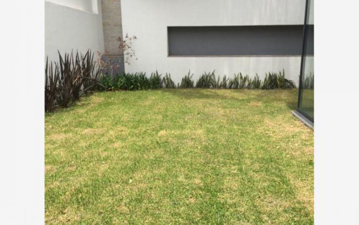Foto de casa en venta en av santa margarita , cond novaterra 4050, jardín real, zapopan, jalisco, 1905460 no 11