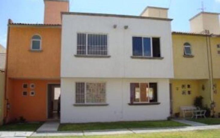 Foto de casa en venta en av santa monica 801, el tintero, querétaro, querétaro, 1786856 no 01