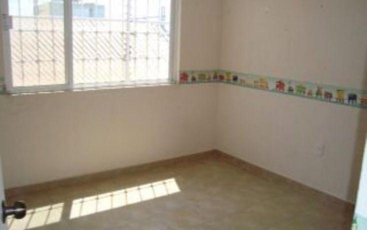 Foto de casa en venta en av santa monica 801, el tintero, querétaro, querétaro, 1786856 no 09