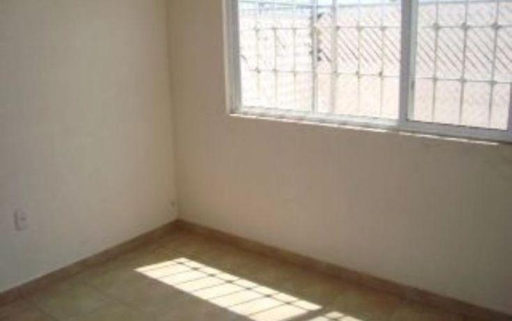 Foto de casa en venta en av santa monica 801, el tintero, querétaro, querétaro, 1786856 no 12