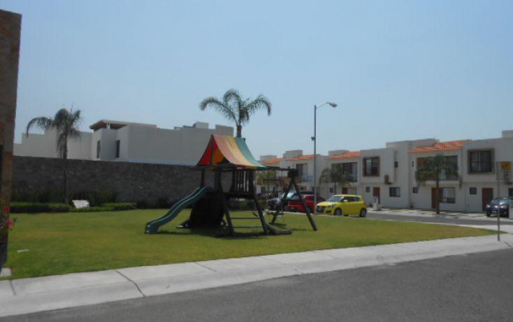 Foto de casa en renta en av santa rosa 5201 casa 64, juriquilla, querétaro, querétaro, 1768028 no 04