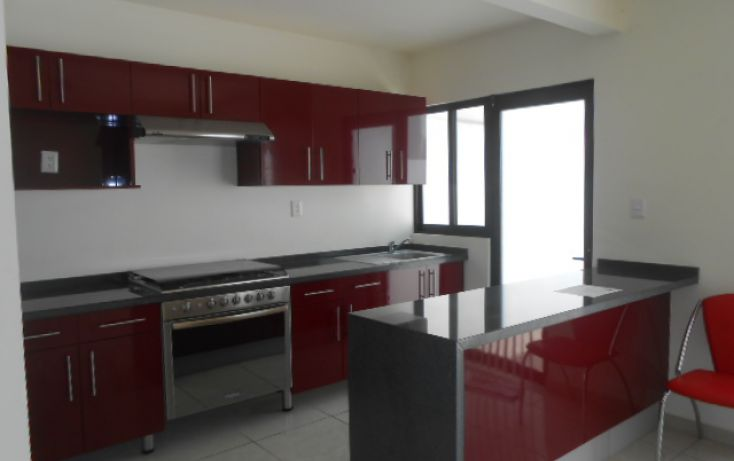 Foto de casa en renta en av santa rosa 5201 casa 64, juriquilla, querétaro, querétaro, 1768028 no 06