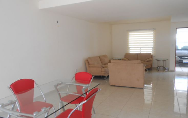 Foto de casa en renta en av santa rosa 5201 casa 64, juriquilla, querétaro, querétaro, 1768028 no 09