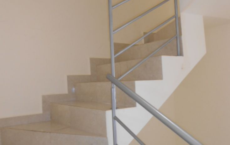 Foto de casa en renta en av santa rosa 5201 casa 64, juriquilla, querétaro, querétaro, 1768028 no 11