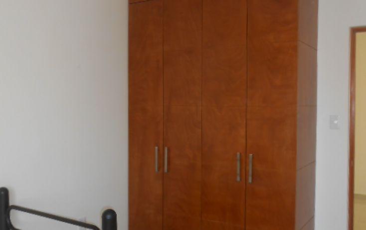 Foto de casa en renta en av santa rosa 5201 casa 64, juriquilla, querétaro, querétaro, 1768028 no 13