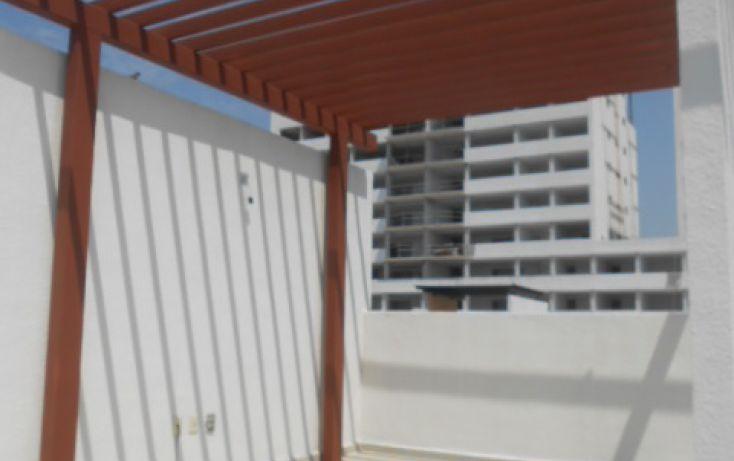 Foto de casa en renta en av santa rosa 5201 casa 64, juriquilla, querétaro, querétaro, 1768028 no 19