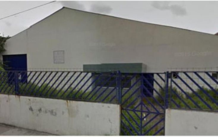 Foto de bodega en renta en av santa rosa 8, auris, lerma, estado de méxico, 1992008 no 01