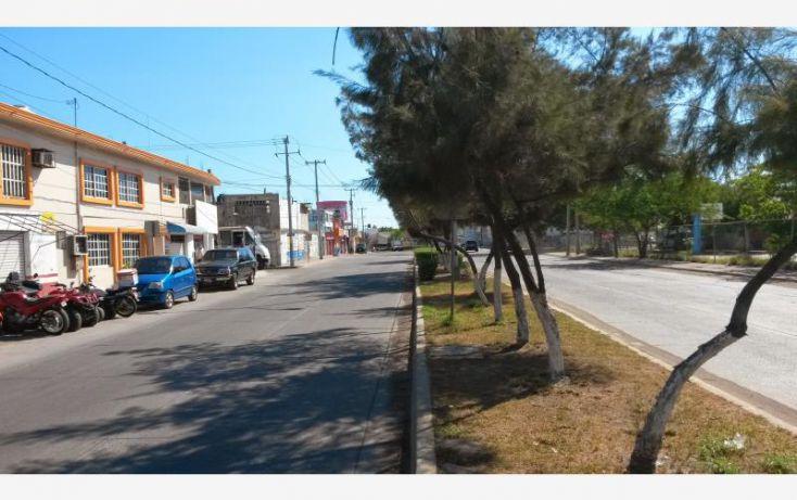 Foto de casa en venta en av santa rosa, ampl lico velarde, mazatlán, sinaloa, 1526994 no 02