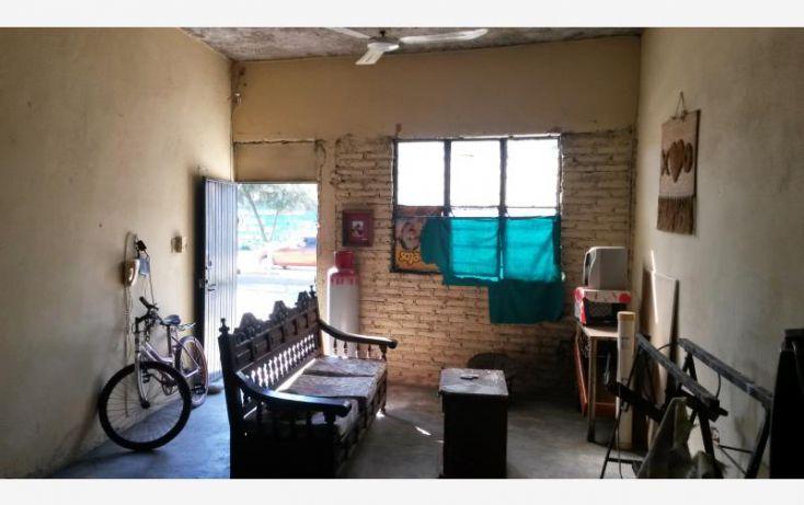 Foto de casa en venta en av santa rosa, ampl lico velarde, mazatlán, sinaloa, 1526994 no 04