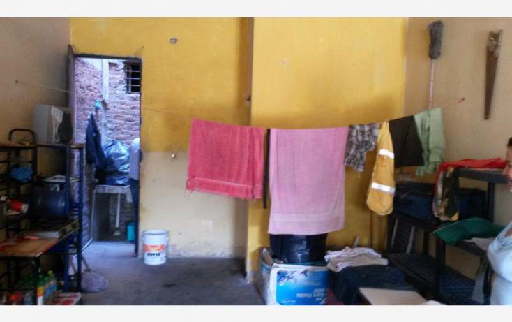 Foto de casa en venta en av santa rosa, ampl lico velarde, mazatlán, sinaloa, 1526994 no 05