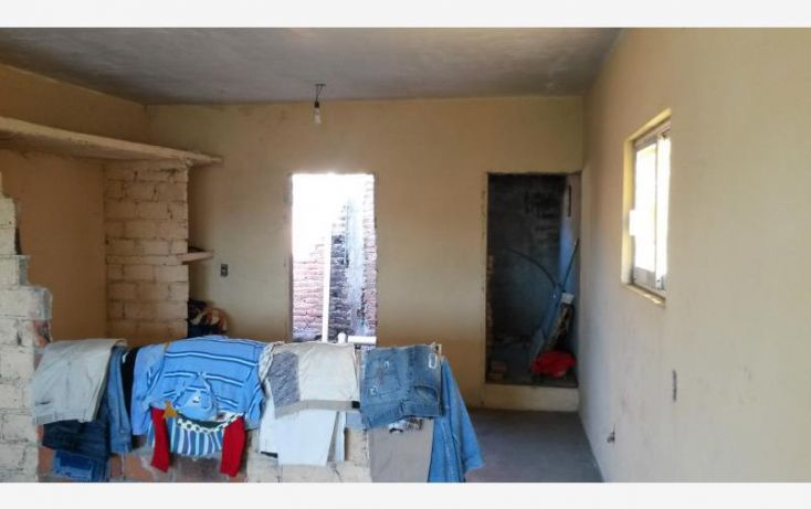 Foto de casa en venta en av santa rosa, ampl lico velarde, mazatlán, sinaloa, 1526994 no 07