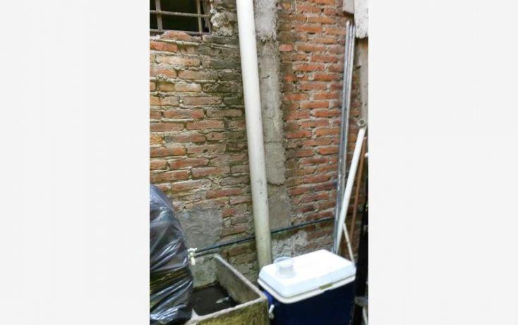 Foto de casa en venta en av santa rosa, ampl lico velarde, mazatlán, sinaloa, 1526994 no 09