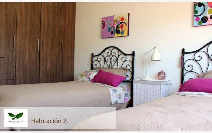 Foto de casa en venta en av santa rosa, azteca, querétaro, querétaro, 1838294 no 06