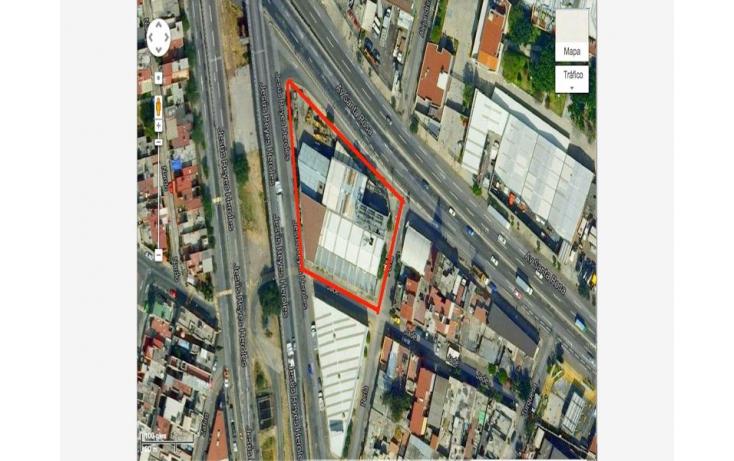 Foto de terreno comercial en venta en av santa rosa, la joya ixtacala, tlalnepantla de baz, estado de méxico, 379337 no 03